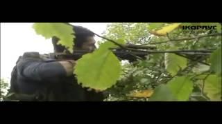 Солдаты группы центр высоцкий скачать.