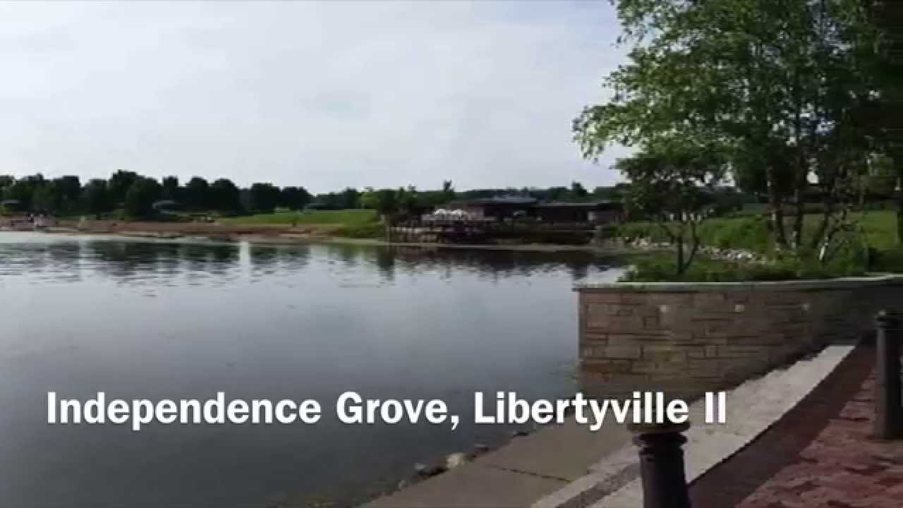Independence Grove Libertyville Il A Wedding Venue Favorite Of Memory Makers
