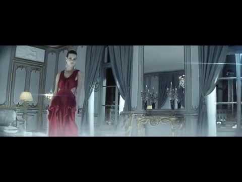 Клип Luxor - Мне бы к ней