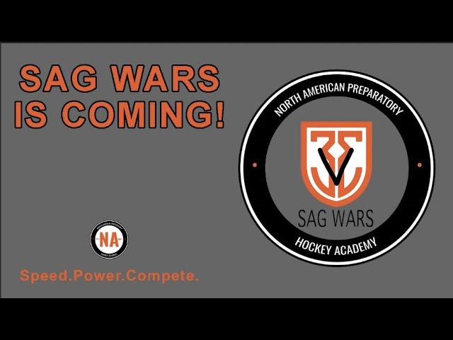 SAG WARS UPDATE