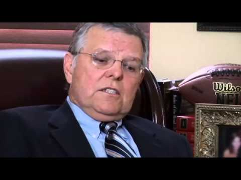 Sloan, Bagley, Hatcher & Perry Law Firm-Truck Accidents