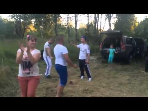 Как отдыхают рус мужики видео фото 460-191