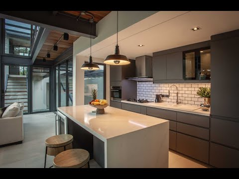 GREEN HOME, SMART HOME | Riverhouse Phuket | DO YOUR PART & ON SALE NOW