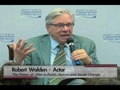 robert walden images