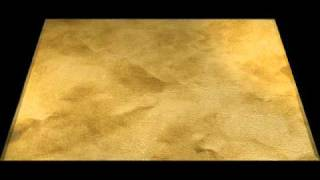 Age of Empires Sound effect mix