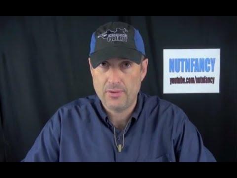 My Take On Nutnfancy's Comments | Wranglerstar