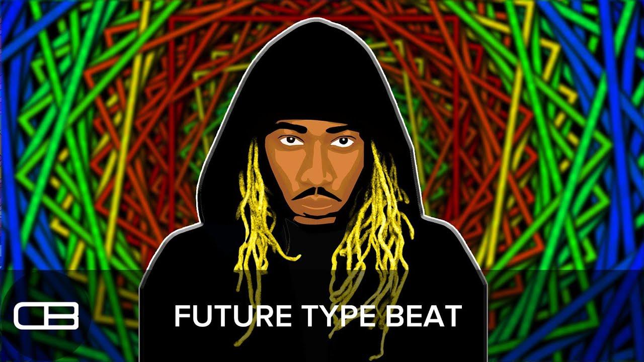 "Future Type Beat 2017 ""New Coupe"" Prod. Dreas Beats - YouTube"