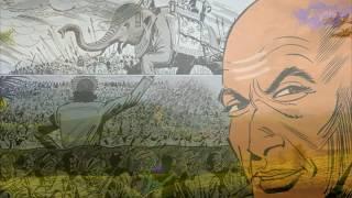 ✅ये आदतें बदलकर देखिये,सफलता आपके कदम चूमेगी/How to become successful by Chanakya's thoughts