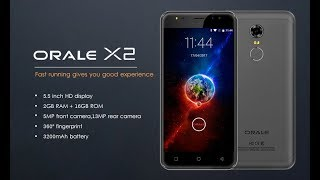 OALE X2 4G DUAL UNBOXING AND REVIEWS