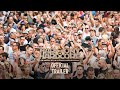 Harmony of Hardcore 2017 - Official trailer