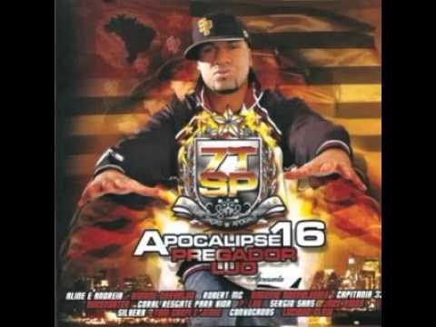 cd completo de apocalipse 16 gratis