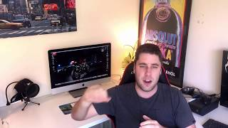 How To Make Money Online In 2016 & 2017 (Shopify Method)