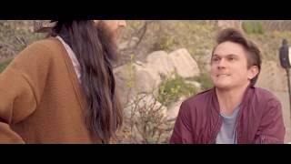 Tanner Gillman - Comedic Reel