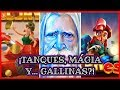 Slotland Slots Casino con Distintos Juegos de Casino en 3D ...