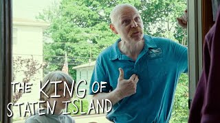 The King of Staten Island | Scott Tattoos a Kid | Film Clip | Now on Digital, 8/25 on Blu-ray & DVD