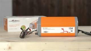 Зарядные устройства для автомобильной АКБ(, 2014-10-29T12:14:52.000Z)