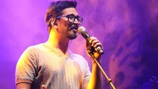 love you zindagi song- Dear Zindagi Amit Trivedi live at mirchi Jalsaghar
