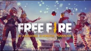 malios vivo free fire