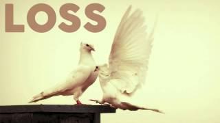 Harri Agnel - Loss (Original Mix)