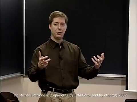 Lec 2 | MIT 6.189 Multicore Programming Primer, IAP 2007