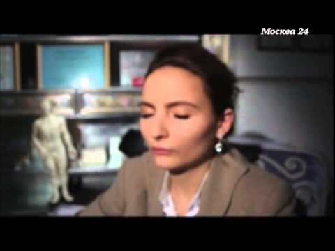 film-s-transami-devushka-soblaznila-moyu-zhenu