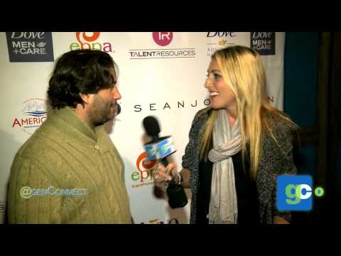 Gifting Suite Highlights at Sundance | genConnect