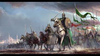 Imperia Online - Satucul [Ep.2]