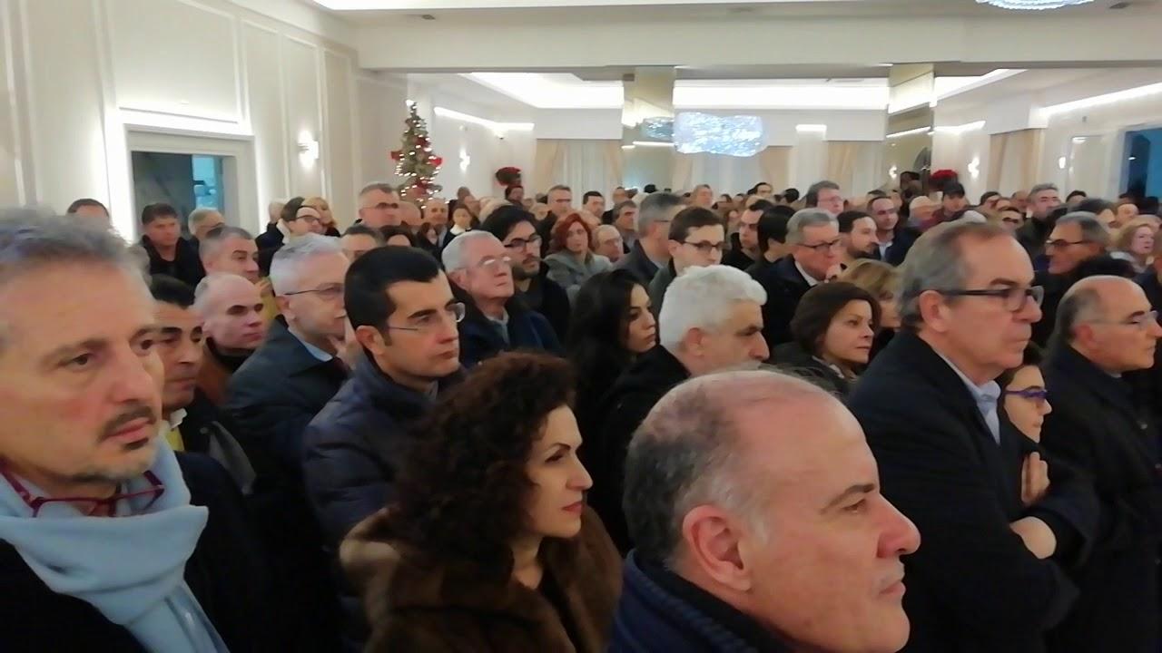 Ilc Zziblog Auguri Natale E Anno Nuovo On Massimiliano Manfredi