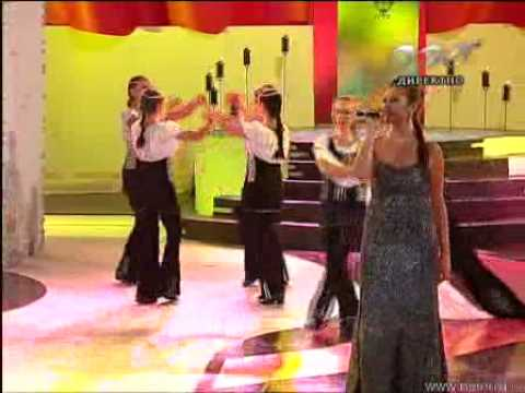 Baixar makedonio - Download makedonio | DL Músicas