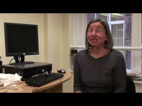 New Personal Independence Payment (PIP) benefit affecting blind and partially sighted people