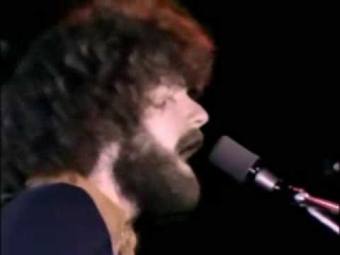 Keith Green - The Victor (live)