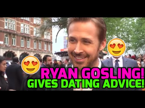 dating the nice guy advice