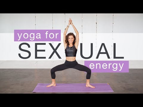 yoga-to-increase-your-sexual-energy---30-minute-yoga-class