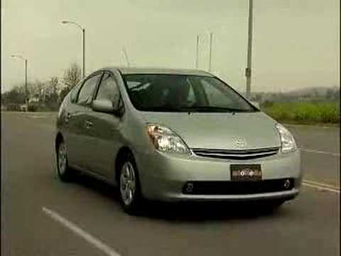 p0a93 code toyota prius - FREE ONLINE