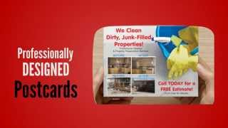 Professionally Designed Foreclosure Cleanup