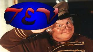 Download benny hill theme (remix) MP3 song and Music Video