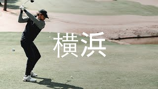 Why Is Women's Golf in Japan Huge? | EAL in Japan