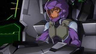 This AMV from gundam 00 movie features pacific rim soundtrack by ramin djawadi , it focuses on the sol brave squad and ptolemy gundams . Click like if you do ...