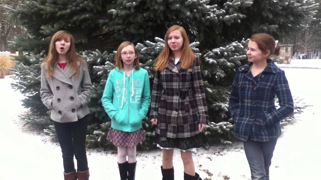 white christmas snow song - White Christmas Snow Song