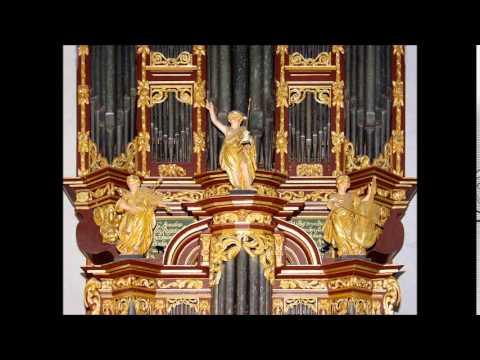 Huelgas-Ensemble Sacred Songs Of The Renaissance