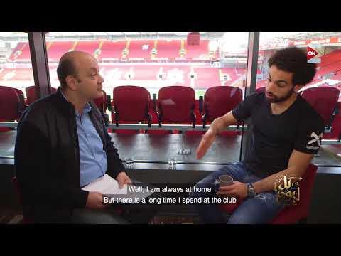 كل يوم - عمرو أديب ل صلاح  بتفكر في مستقبل مكة إزاي؟
