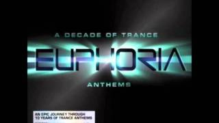 Delerium Feat. Sarah McLachlan Silence (DJ Tiësto