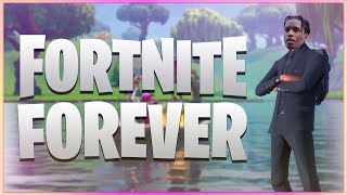 fortnite-forever-a-parody-of-a-ap-forever-by-a-ap-rocky