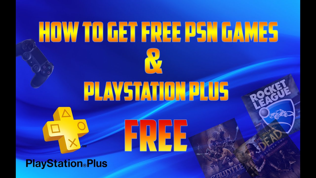 how to get ps4 to play ps3 games