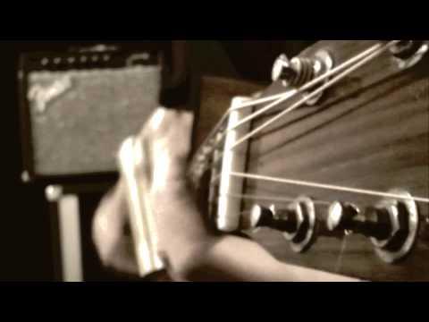 """Jason Wells """"Friend Or Foe"""" (Official Music Video)"""