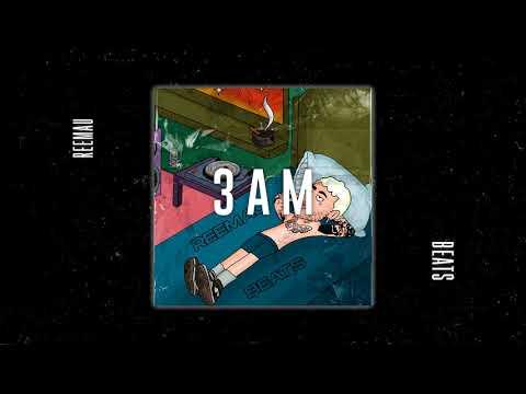 *dalex*-x-*feid*-type-beat-2020- -trap-romántico-instrumental- -3am