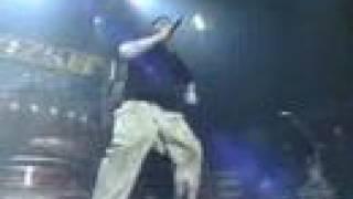 Limp Bizkit - Nookie - Live @ Family Valoues Tour 1999
