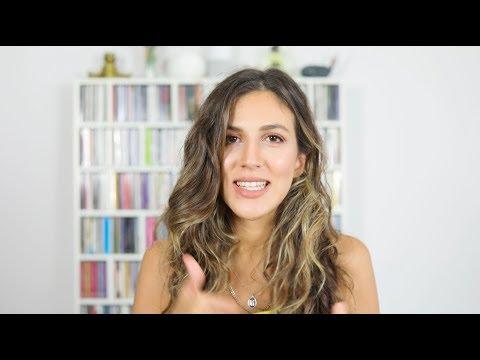 Melodi Elbirliler Avon Mark Mat Likit Ruj Youtube
