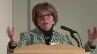 """""""Introduction to a Silent Epidemic: Medical Errors""""  (Dr. Maryanne McGuckin)"""