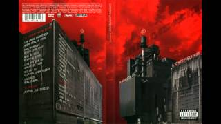 Rammstein - Klavier LIVE in Düsseldorf, Philipshalle 1997 *RARE AUDIO*